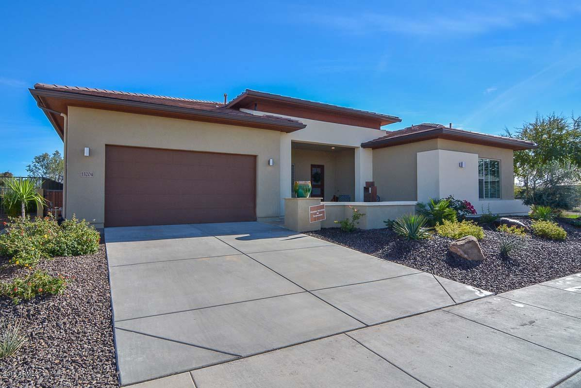 MLS 5827343 13204 W DOMINO Drive, Peoria, AZ 85383 Peoria AZ Community Pool