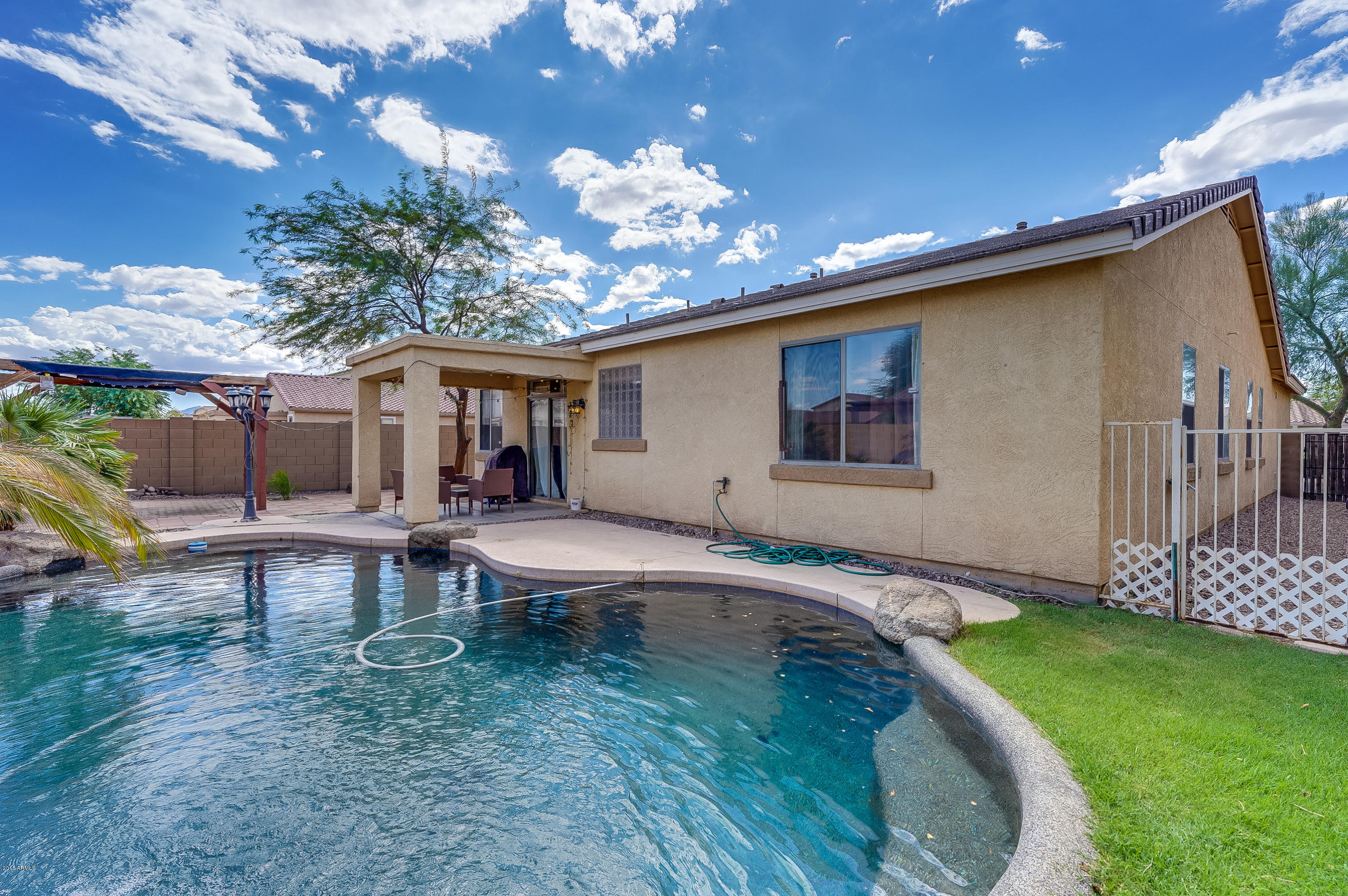MLS 5824681 6405 S 72ND Avenue, Laveen, AZ 85339 Laveen AZ Laveen Farms