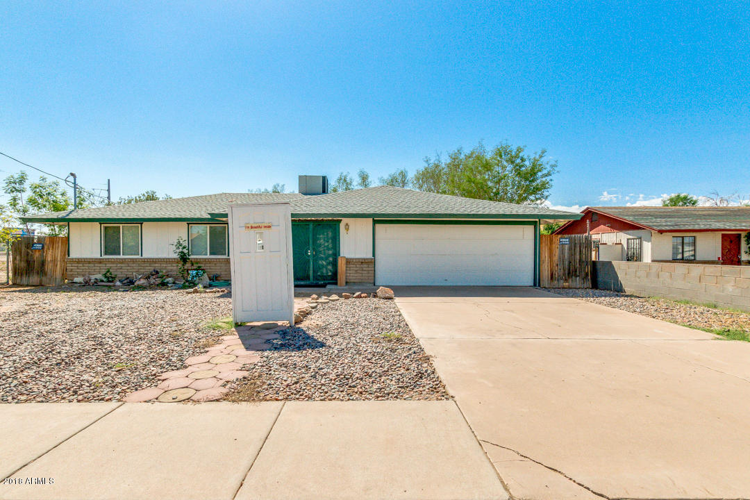 MLS 5824738 2515 E MCARTHUR Drive, Tempe, AZ 85281 Tempe AZ Near Light Rail