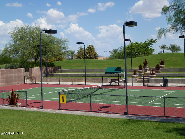 MLS 5825035 12737 W MAYA Way, Peoria, AZ 85383 Peoria AZ Adult Community