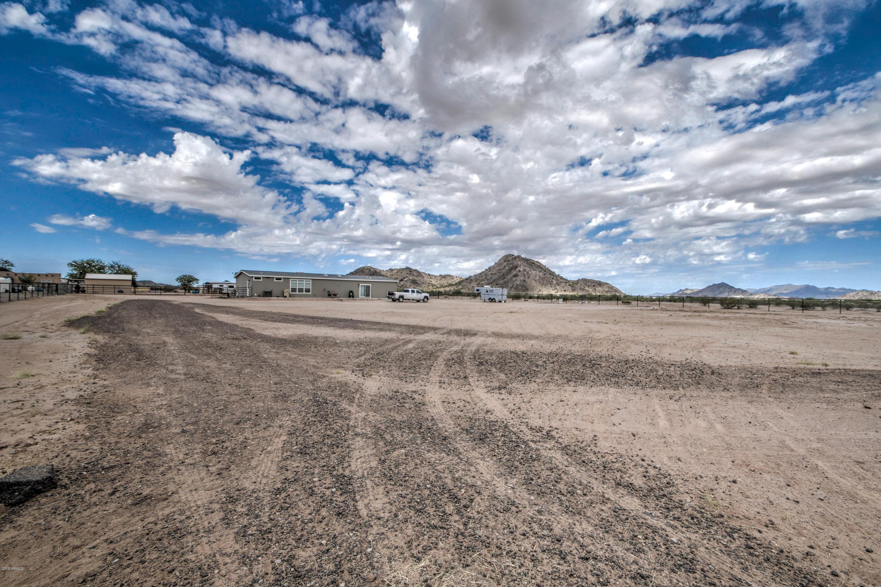 MLS 5824748 53500 W Luke Lane, Maricopa, AZ Maricopa AZ Equestrian