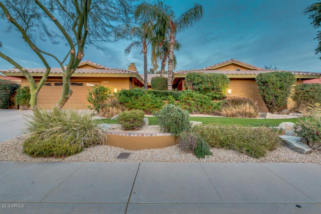 Photo of 9101 N 82nd Street, Scottsdale, AZ 85258