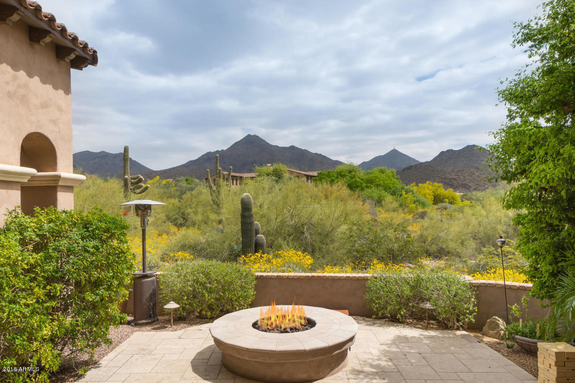 Photo of 19417 N 101ST Street, Scottsdale, AZ 85255