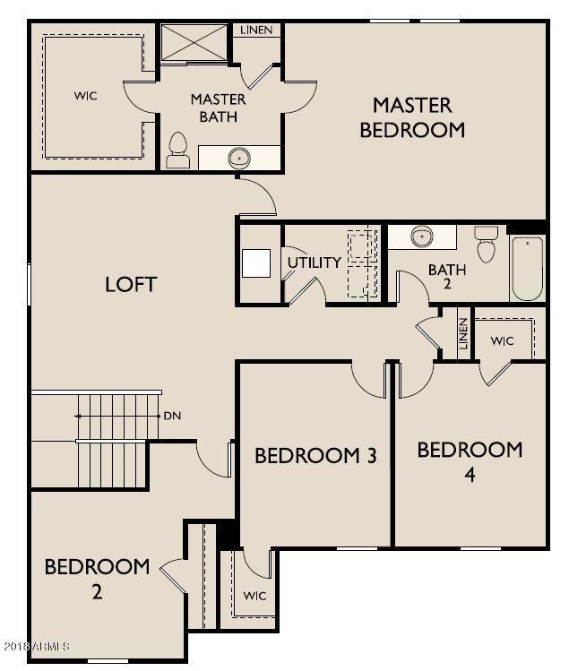 MLS 5824855 36944 W CAPRI Avenue, Maricopa, AZ Maricopa AZ Luxury