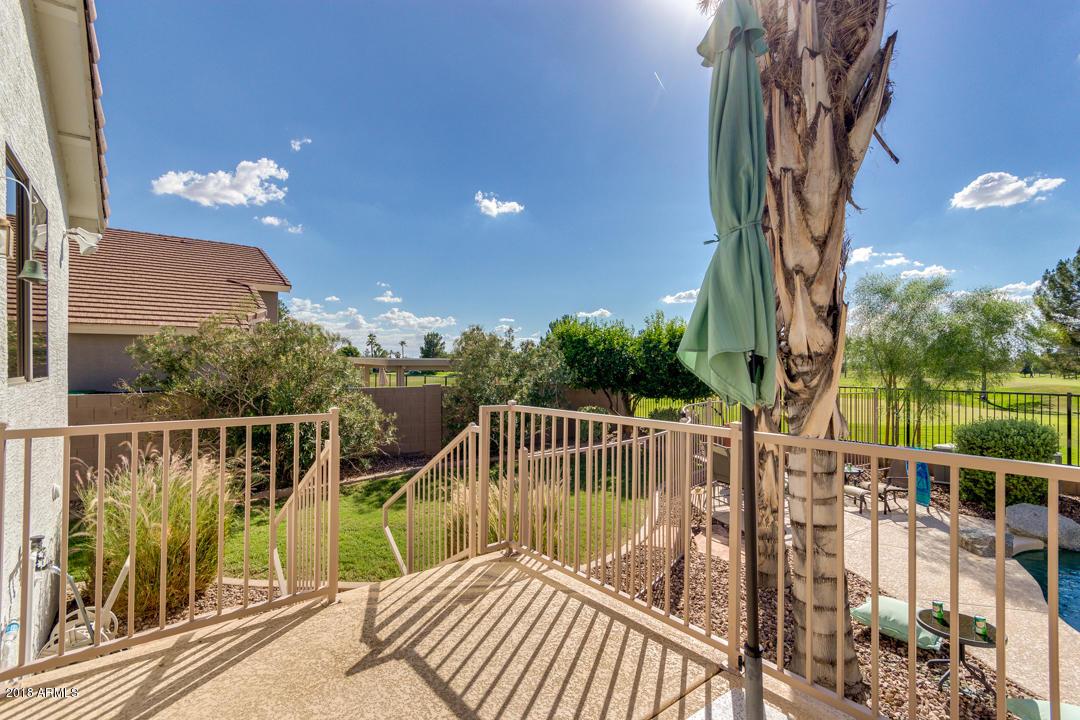 MLS 5825390 2302 S Vincent --, Mesa, AZ 85209 Mesa AZ Augusta Ranch