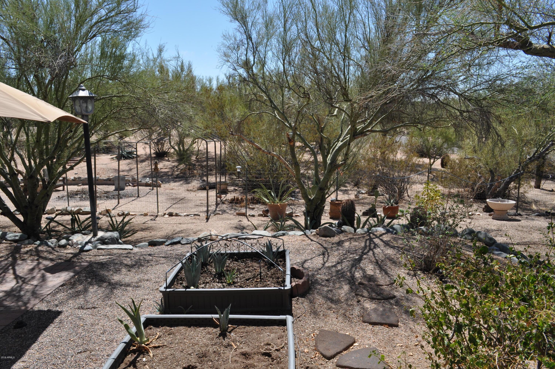 MLS 5825001 5013 E SMOKEHOUSE Trail, Cave Creek, AZ 85331 Cave Creek AZ Affordable