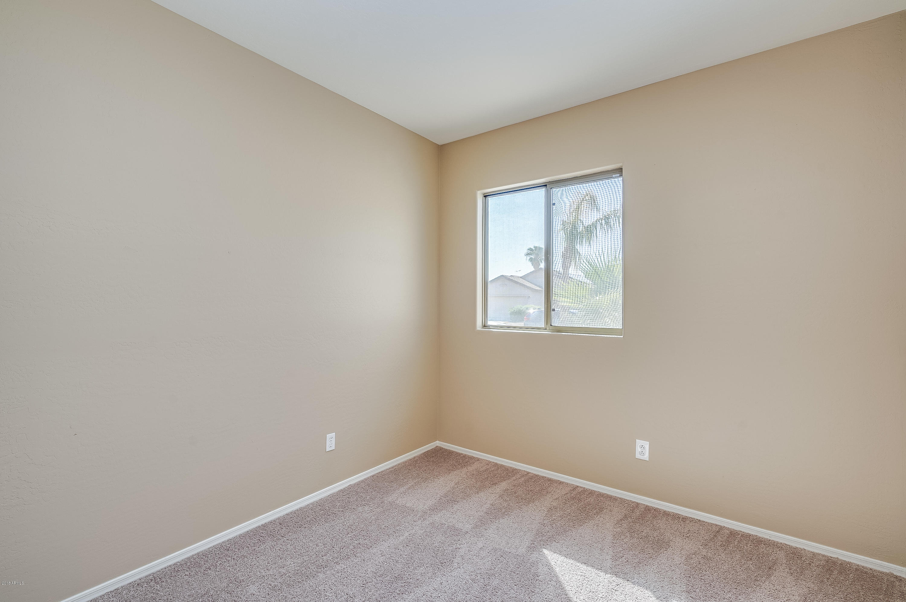 16802 W MANCHESTER Drive Surprise, AZ 85374 - MLS #: 5825454