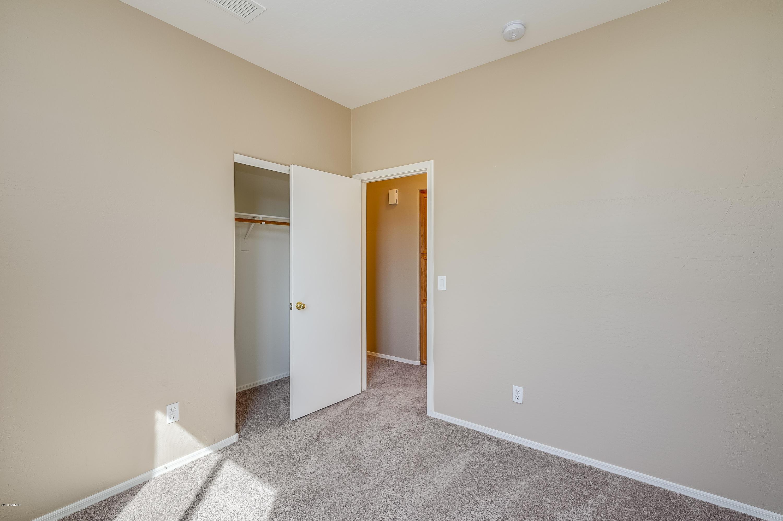 16802 W MANCHESTER Drive Surprise, AZ 85374 - MLS #: 5825454