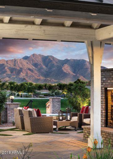 MLS 5824950 2486 E RAVENSWOOD Drive, Gilbert, AZ 85298 3 Bedroom Homes