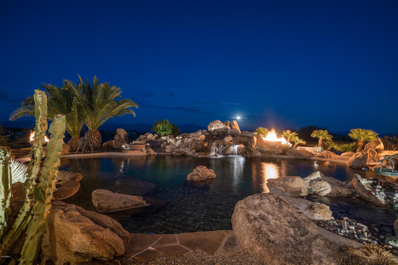 MLS 5827843 15647 N CERRO ALTO Drive, Fountain Hills, AZ 85268 Fountain Hills AZ Eco-Friendly