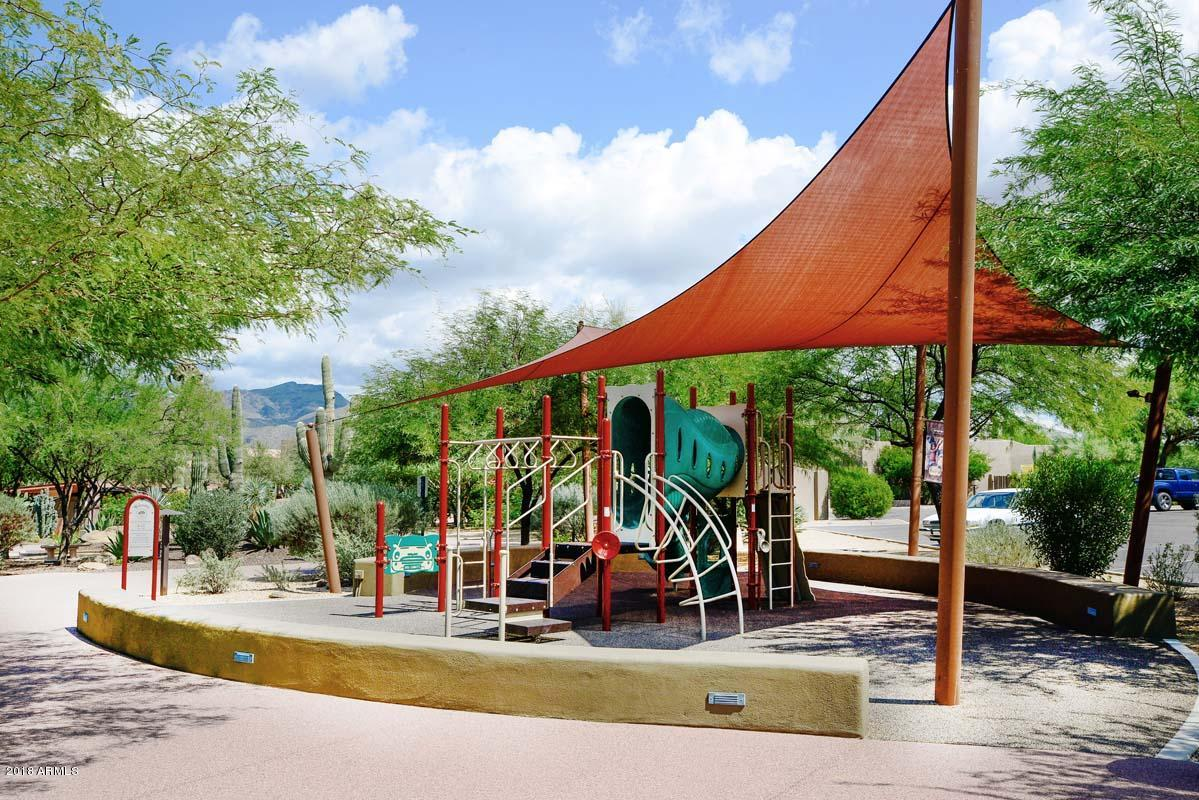MLS 5838071 7741 E PRIMROSE Path, Carefree, AZ Carefree AZ Private Pool
