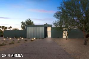 5105 E Turquoise Avenue Paradise Valley, AZ 85253