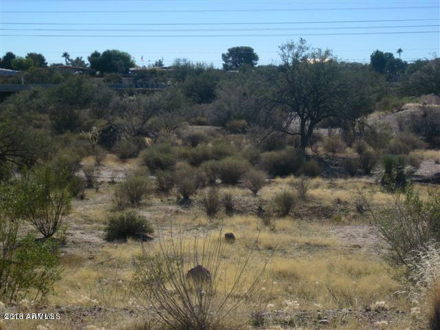 MLS 5803478 Lot 53 S Ironwood Place, Wickenburg, AZ 85390 Wickenburg AZ Newly Built