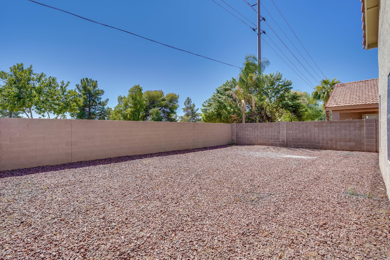MLS 5825462 7733 W MCRAE Way, Glendale, AZ Glendale AZ Golf