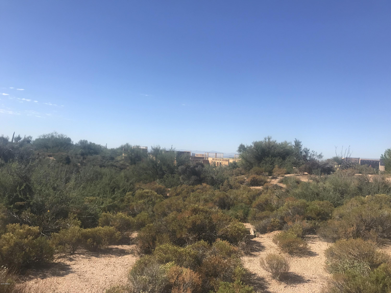 Photo of 39769 N 106TH Place, Scottsdale, AZ 85262