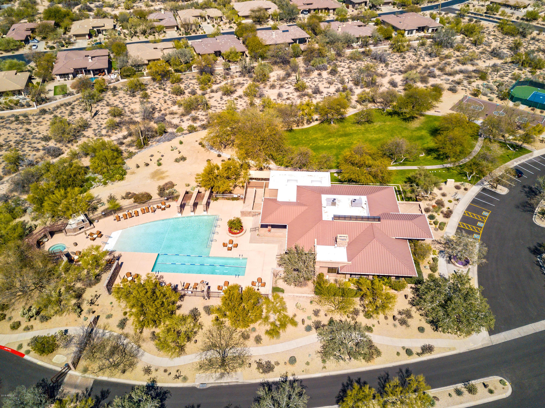 MLS 5825164 7347 E BRISA Drive, Scottsdale, AZ 85266 Scottsdale AZ Bellasera