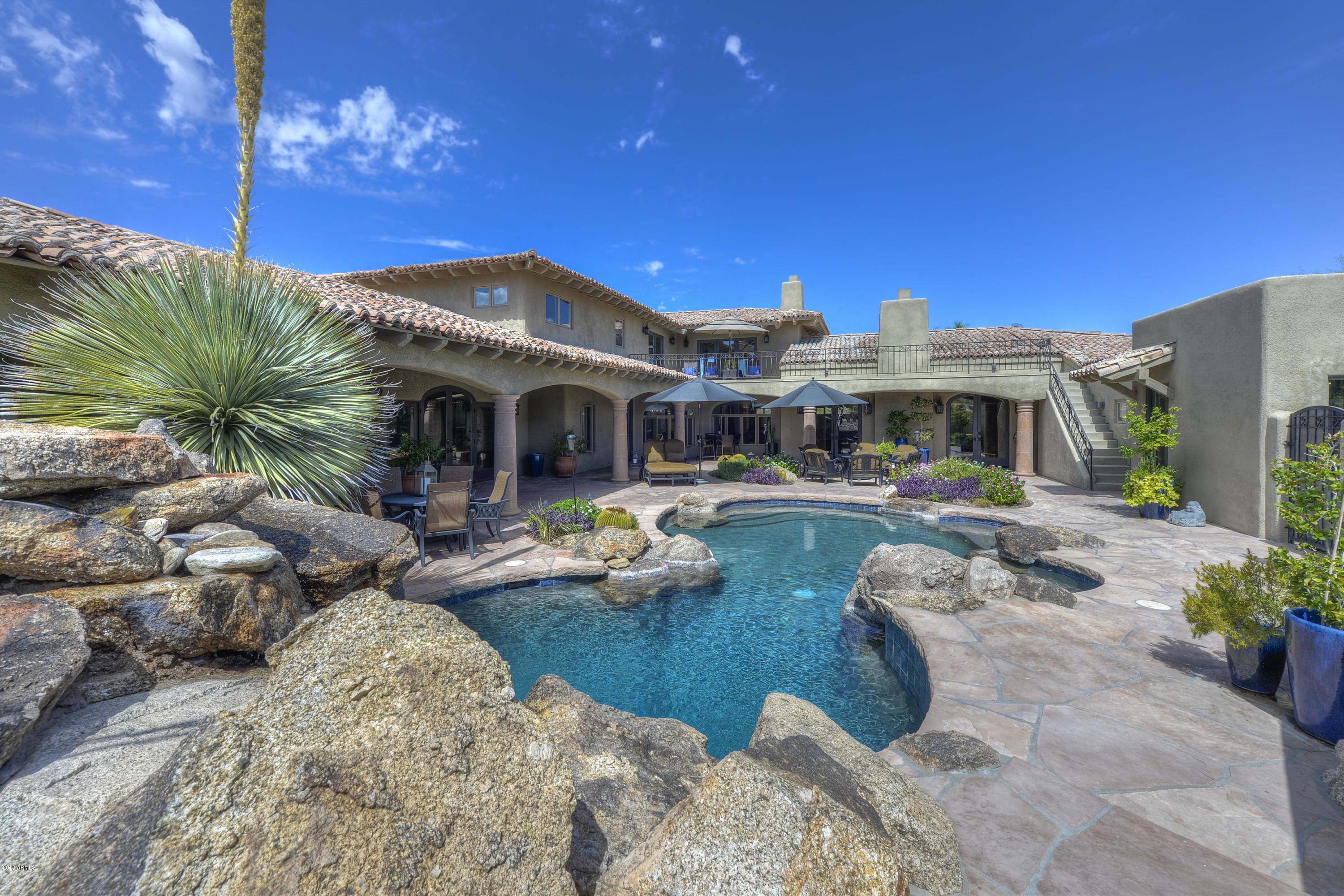 MLS 5827279 10040 E HAPPY VALLEY Road Unit 387, Scottsdale, AZ 85255 Scottsdale AZ Private Pool