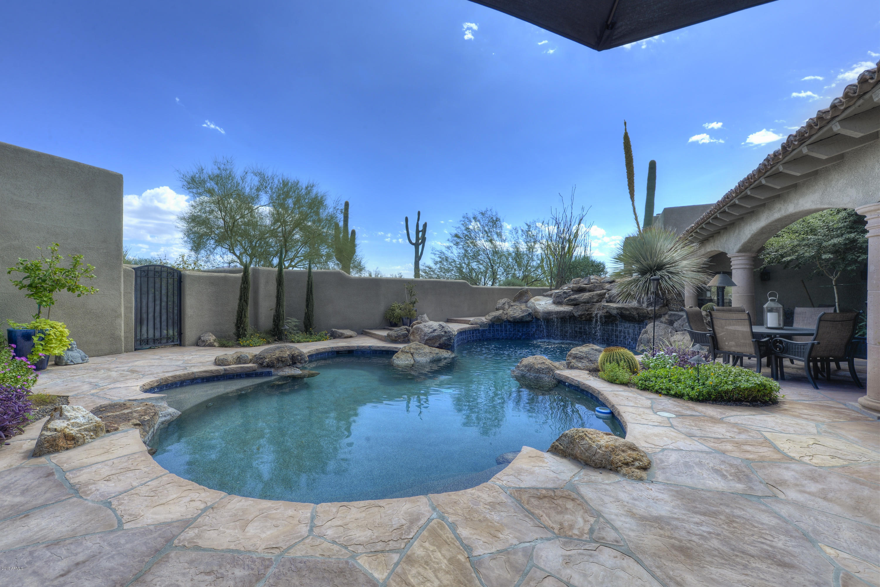 MLS 5827279 10040 E HAPPY VALLEY Road Unit 387, Scottsdale, AZ 85255 Scottsdale AZ Desert Highlands