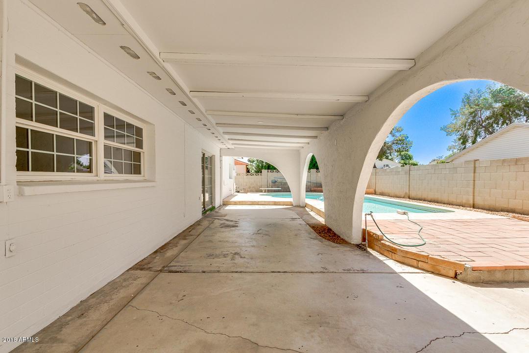 MLS 5825201 4812 S DORSEY Lane, Tempe, AZ 85282 Tempe AZ Tempe Gardens