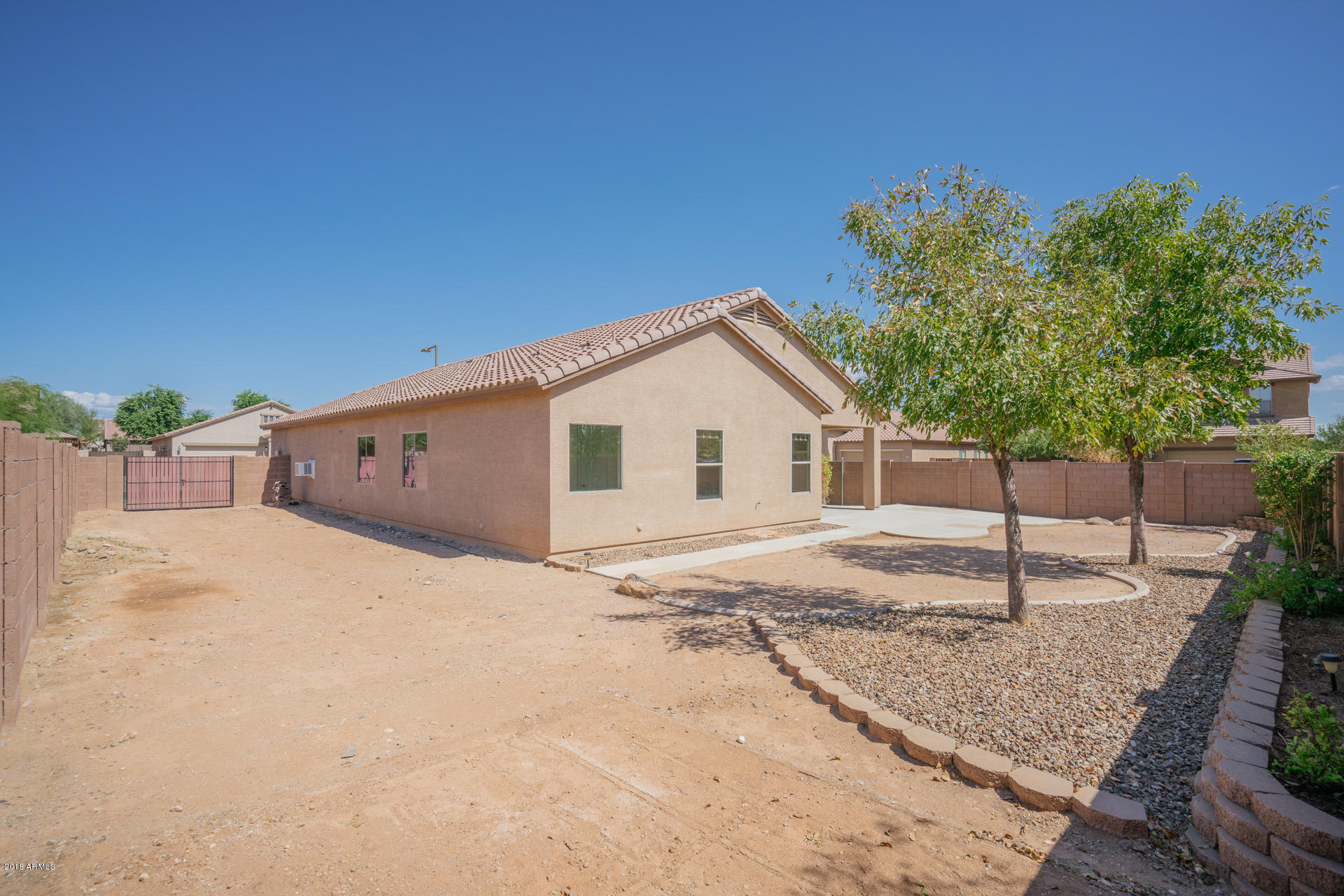 MLS 5825209 11919 W COUNTRY CLUB Trail, Sun City, AZ 85373 Sun City AZ Crossriver