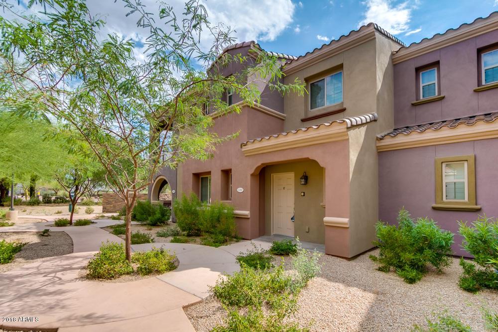 Photo of 3935 E ROUGH RIDER Road #1291, Phoenix, AZ 85050