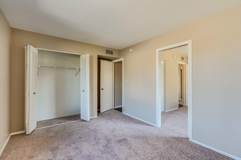 1541 E MCNAIR Drive Tempe, AZ 85283 - MLS #: 5825450