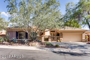 Property for sale at 2241 W Hazelhurst Drive, Anthem,  Arizona 85086