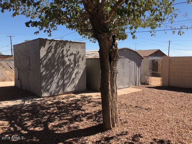 MLS 5827973 1179 E AVILA Avenue, Casa Grande, AZ Casa Grande AZ Private Pool