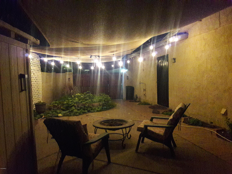 MLS 5824527 1889 E Gemini Drive, Tempe, AZ 85283 Tempe AZ Continental East