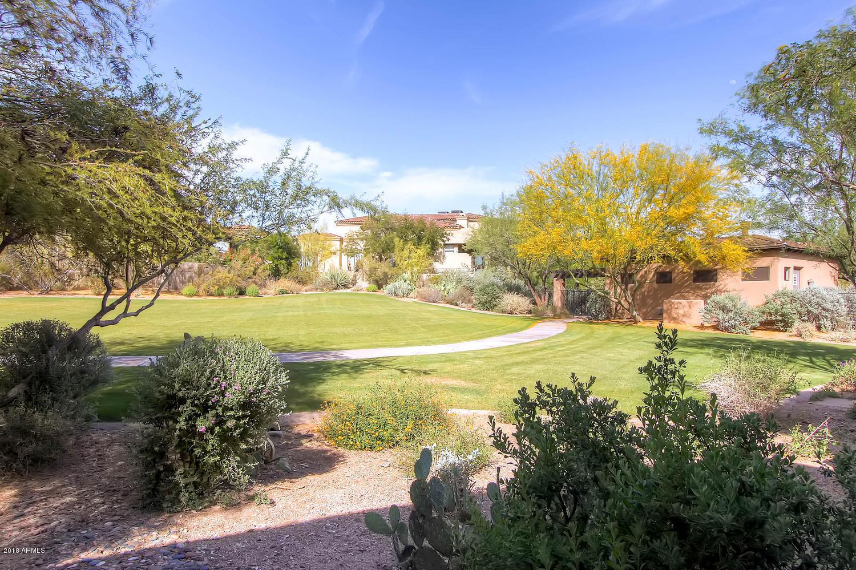 9270 E THOMPSON PEAK Parkway Unit 323 Scottsdale, AZ 85255 - MLS #: 5826129