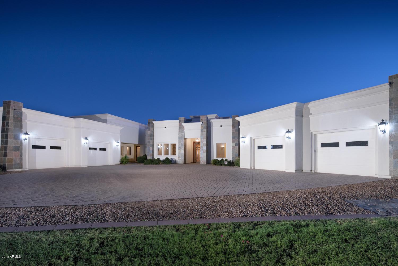 Photo of 16595 W YUMA Road, Goodyear, AZ 85338