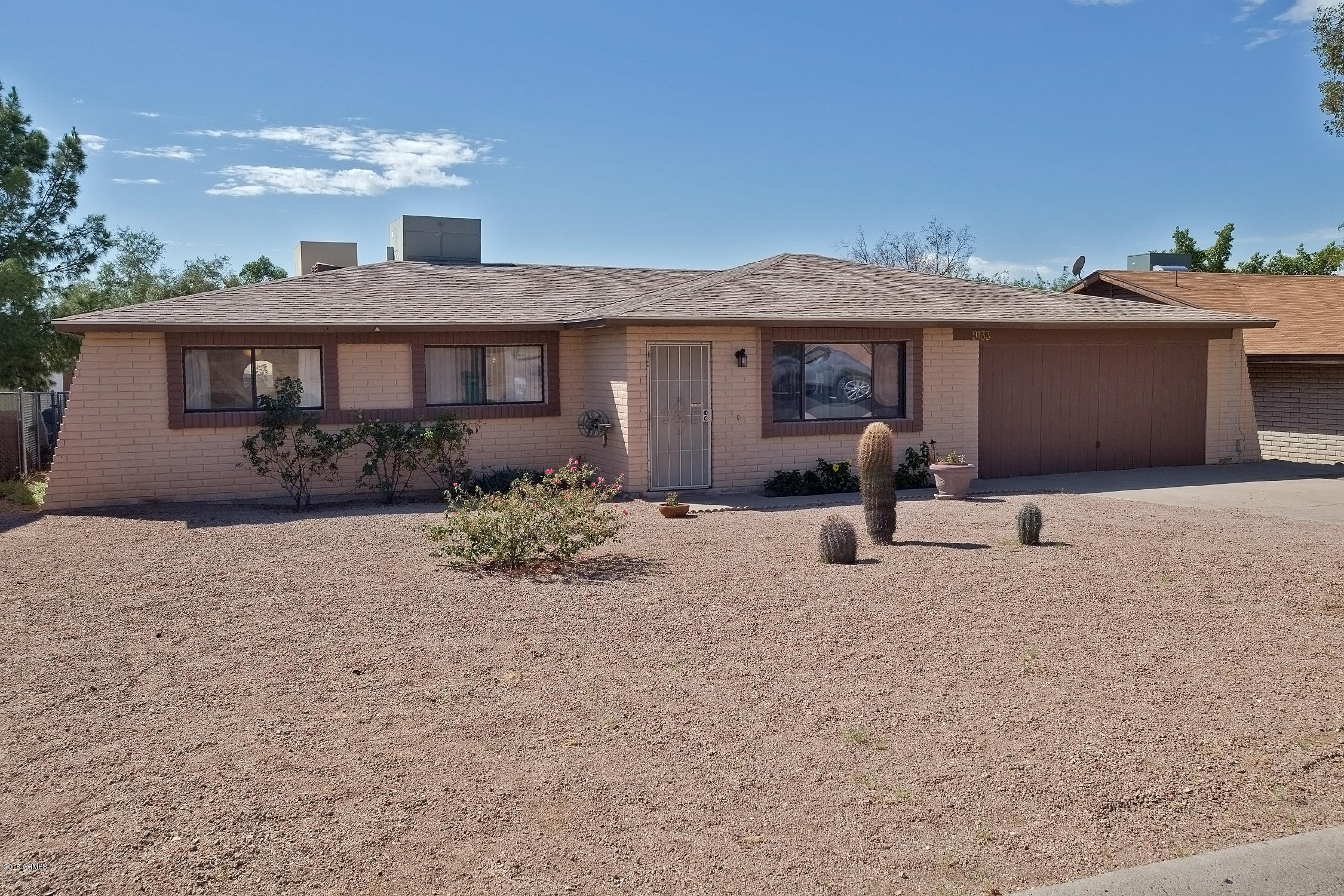 9133 E PRINCESS Drive Mesa, AZ 85207 - MLS #: 5826013