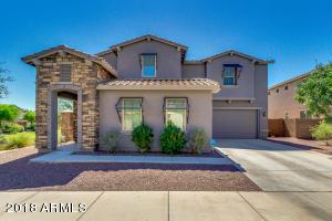 15609 W Cortez Street Surprise, AZ 85379