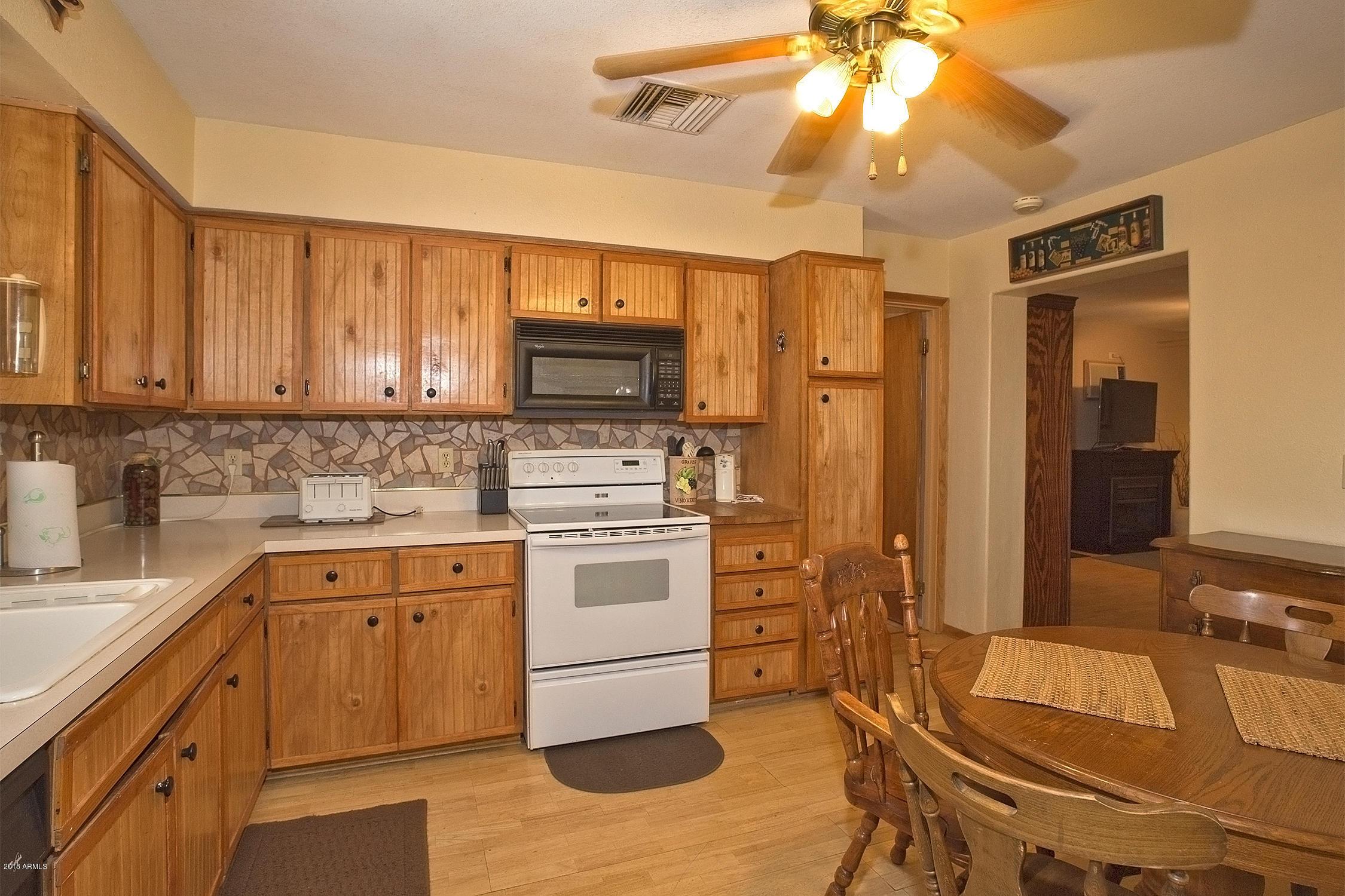 9133 E PRINCESS Drive Mesa, AZ 85207 - MLS #: 5826013