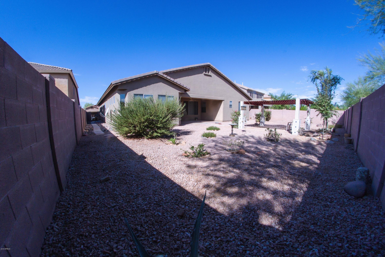 MLS 5825415 27011 N 23Rd Drive, Phoenix, AZ 85085 Phoenix AZ Valley Vista
