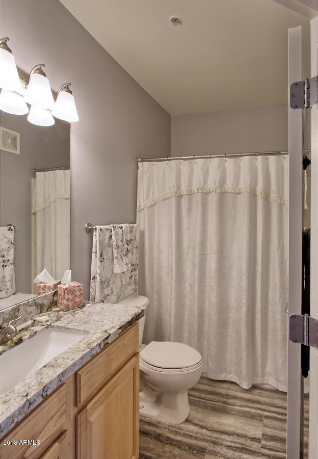 MLS 5825331 14000 N 94th Street Unit 1190, Scottsdale, AZ 85260 Scottsdale AZ Bella Vista