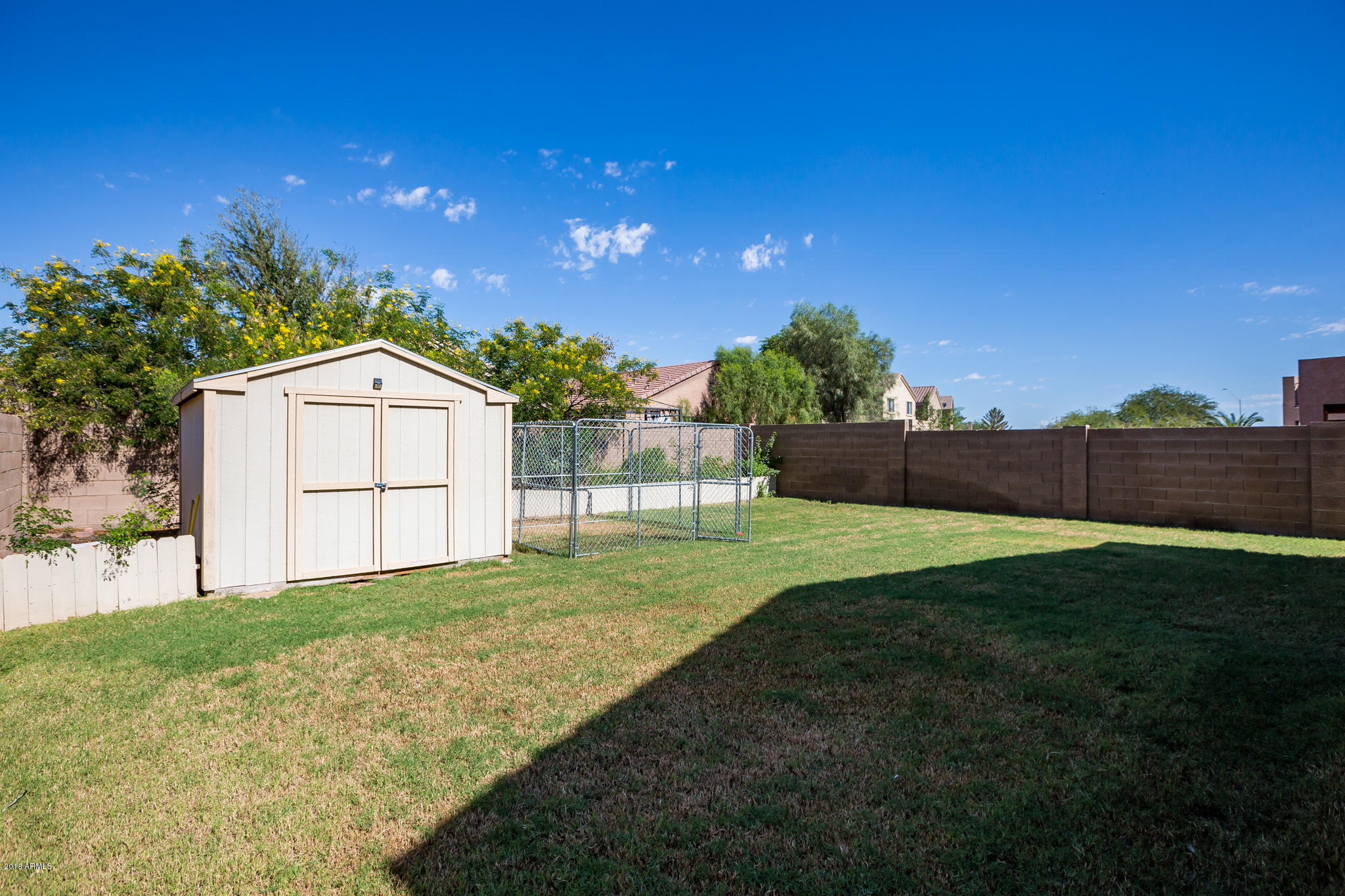 MLS 5825885 2116 W ROOSEVELT Avenue, Coolidge, AZ 85128 Coolidge AZ Heartland