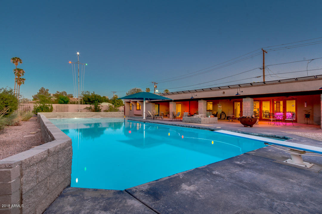 Photo of 3355 N 17TH Avenue, Phoenix, AZ 85015