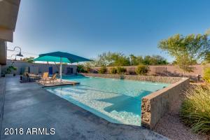 3355 N 17th Avenue Phoenix, AZ 85015