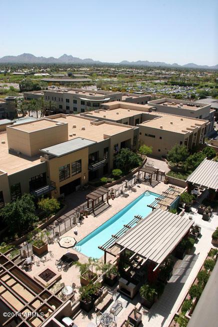 MLS 5832012 15215 N KIERLAND Boulevard Unit 304, Scottsdale, AZ 85254 Scottsdale AZ Kierland