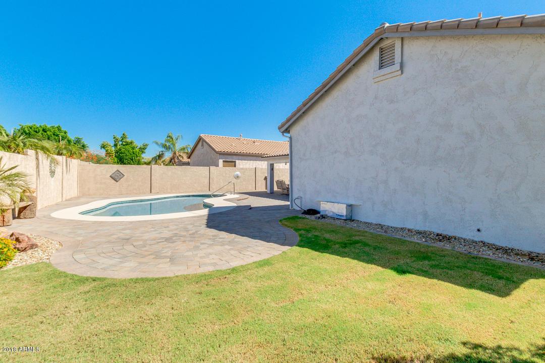 MLS 5848330 8342 W MARLETTE Avenue, Glendale, AZ 85305 Glendale AZ Dave Brown Utopia