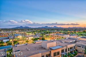 15215 (Unit 937) N Kierland Boulevard Scottsdale, AZ 85254