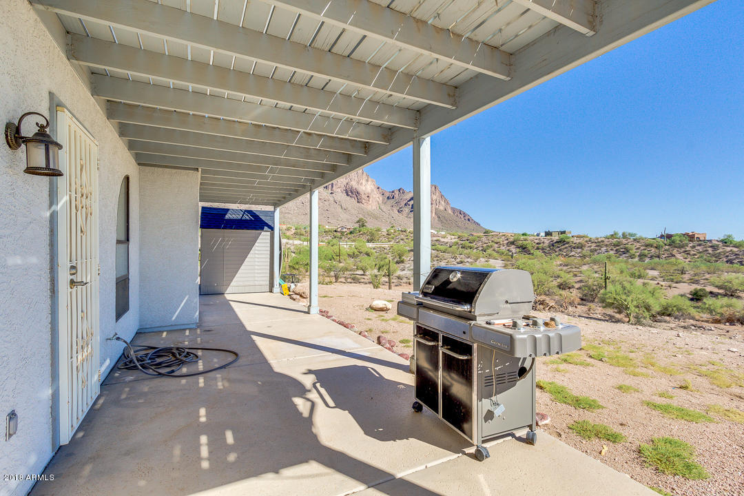 MLS 5825999 5651 E JACOB WALTZ Street, Apache Junction, AZ Apache Junction AZ Luxury