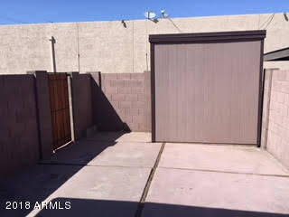 MLS 5825638 1814 E CENTER Lane Unit C, Tempe, AZ Tempe AZ Condo or Townhome