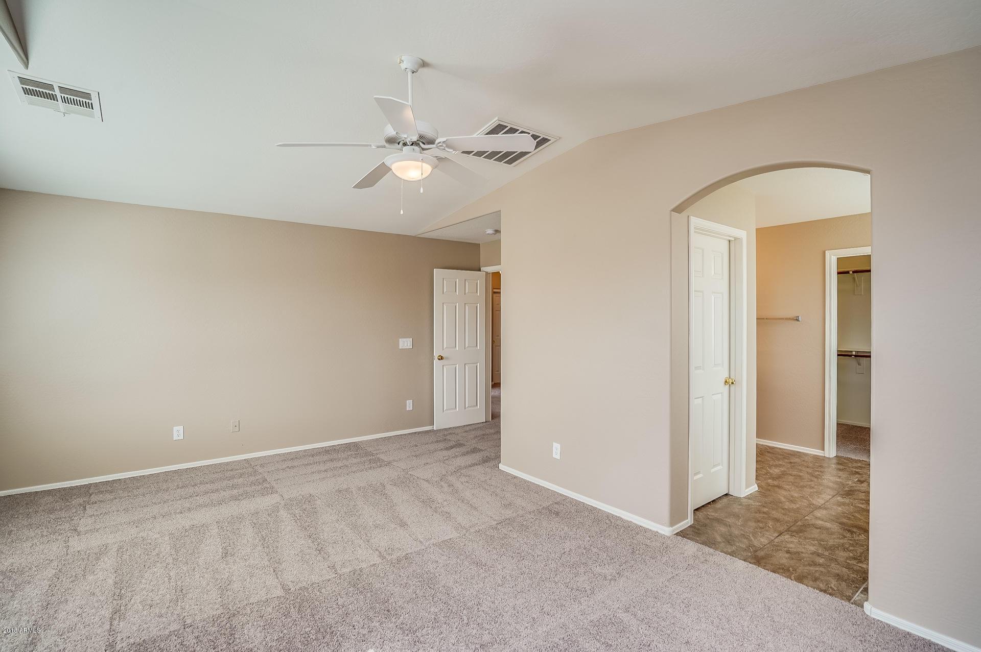 45402 W WOODY Road Maricopa, AZ 85139 - MLS #: 5825921