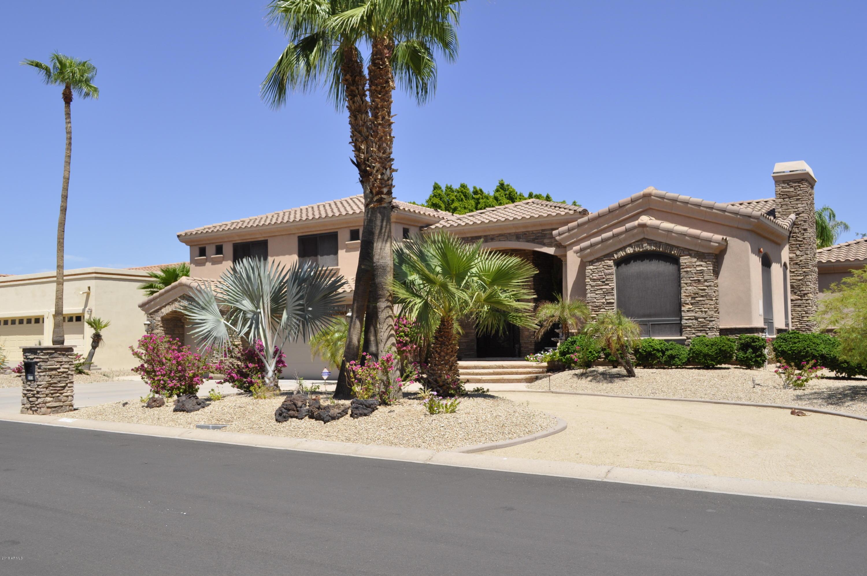 MLS 5825677 3818 E KACHINA Drive, Phoenix, AZ 85044 Phoenix AZ Ahwatukee