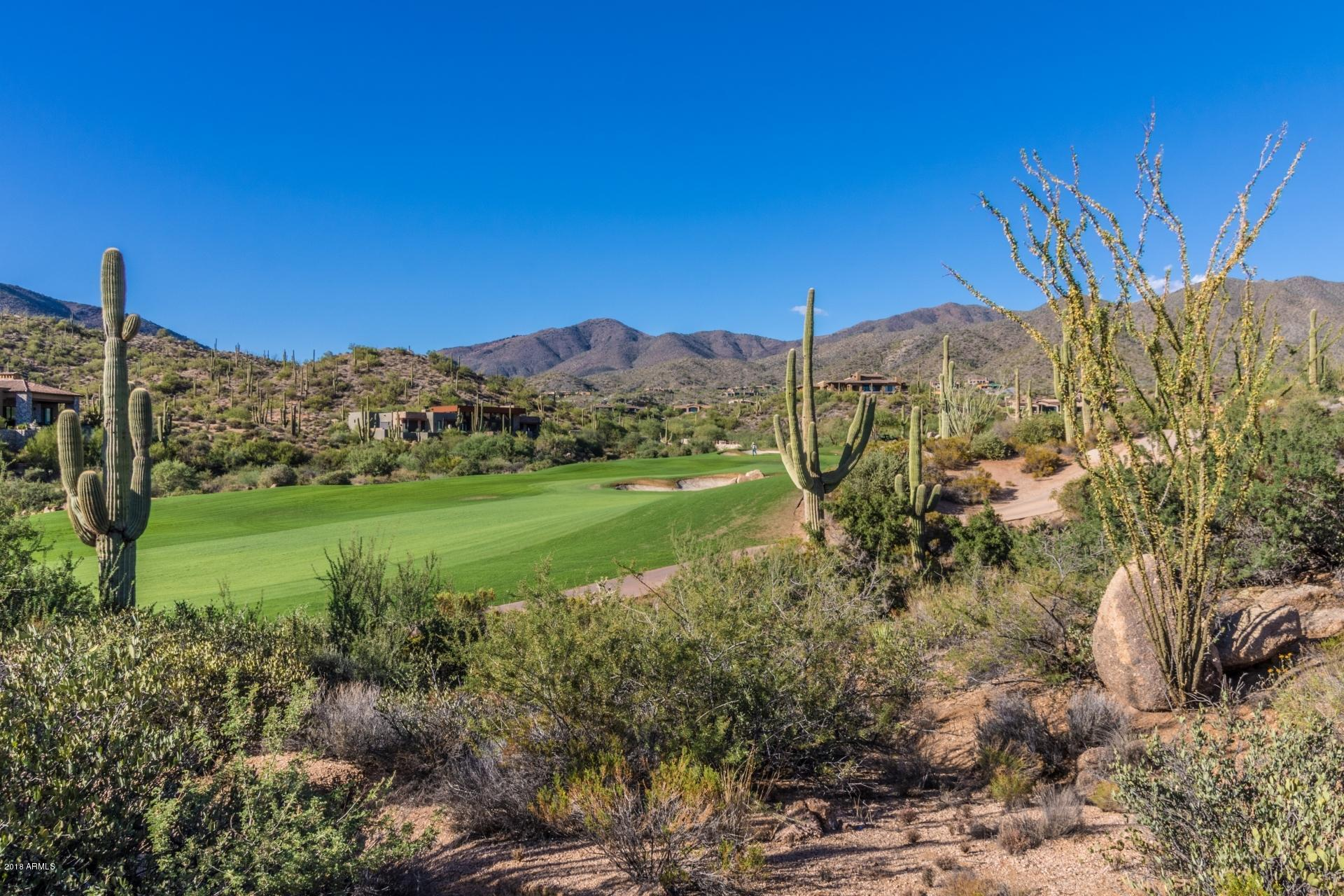 Photo of 41344 N 96TH Street, Scottsdale, AZ 85262