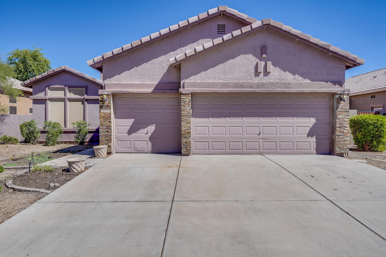 13427 N 75TH Drive Peoria, AZ 85381 - MLS #: 5825901