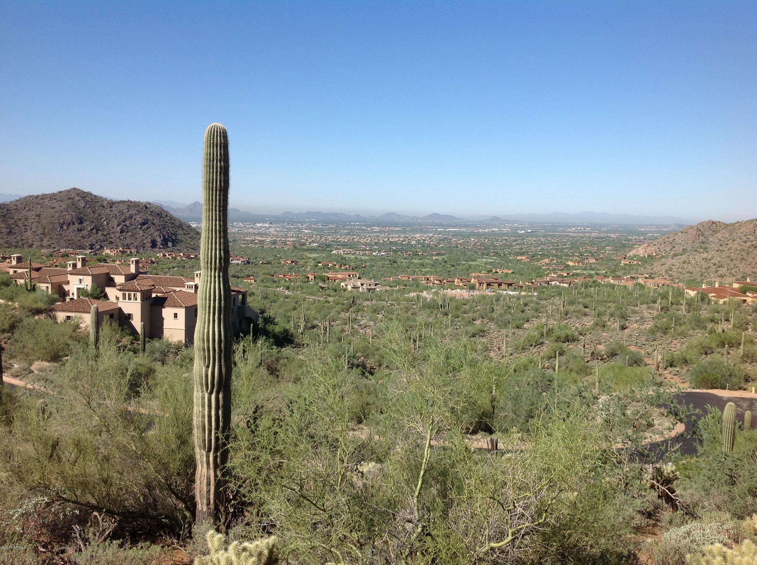 Photo of 21113 N 112TH Street, Scottsdale, AZ 85255