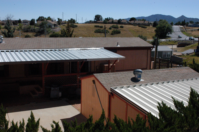 MLS 5825719 8980 E LAKESHORE Drive, Prescott Valley, AZ Prescott Valley AZ Scenic